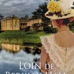 Loin de Berkley Hall - Couverture