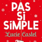 Pas si simple - Couverture