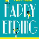 Happy Ending - Couvertue