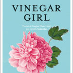 Vinegar Girl - Couverture
