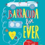 Barracuda for ever - Couverture
