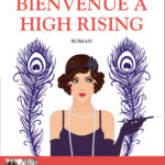 Bienvenue à High Rising - Couverture