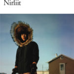 Nirliit - Couverture