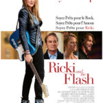 Ricki and the Flash - Affiche