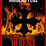 Heresix - Couverture